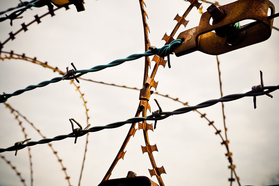 barbed-wire-2074965_960_720