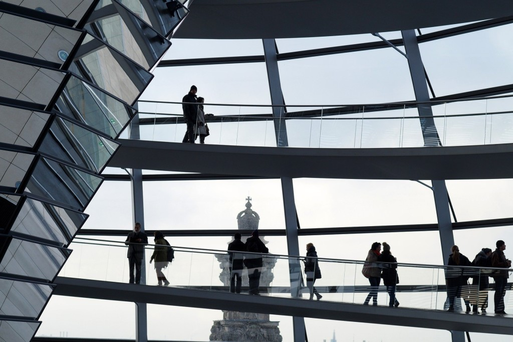 reichstag-dome-1571046_1920
